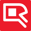 qrd.by