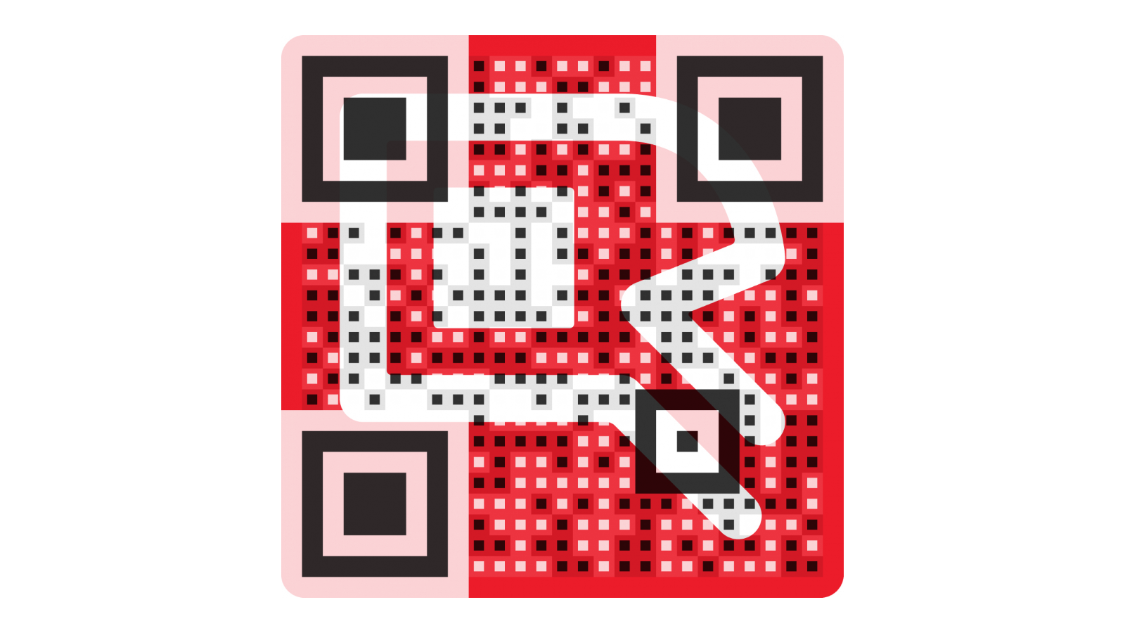 Generate And Track Qr Codes